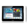 Tablet Samsung Galaxy 2 10.1 Wifi