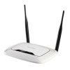 Router TP-LINK TL-WR841N 300 Mbps Wireless N