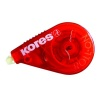 Korektor Roll On, 4,2 mm x 15 m