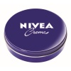 Krém Nivea 75 ml